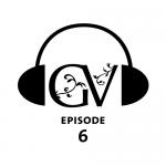 podcastlogo_epi_6