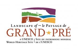 landscape_logo