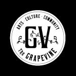 Grapevine White 396x396