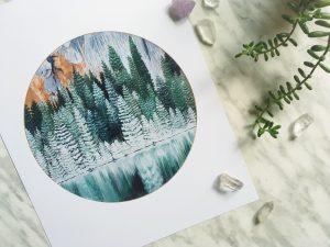 Katelyn_Morse___Birch-&-Bliss-Forest-Print-BRIKA