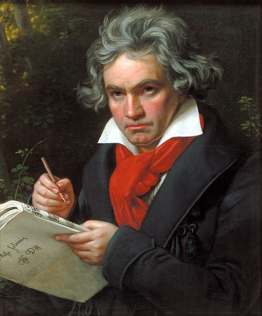 Beethoven_(high_res)